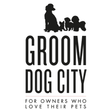 Groom Dog City